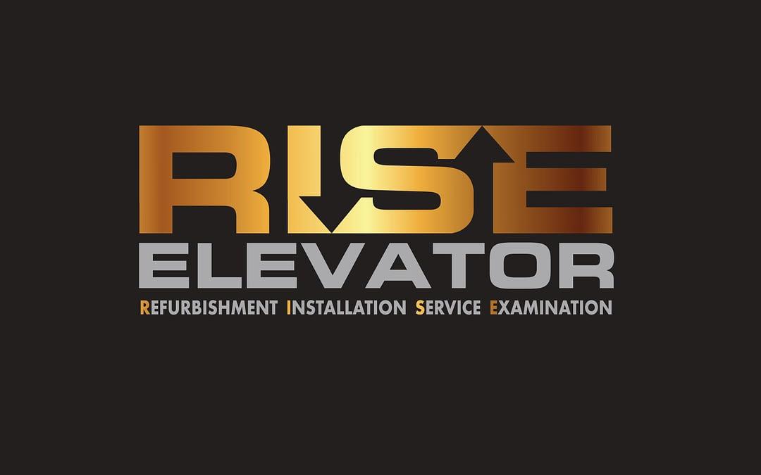 CASE STUDY: Rise Elevator