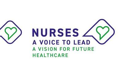 Compliant celebrates International Nurses Day 2021