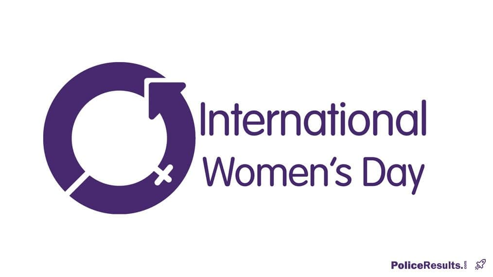 Celebrating International Women's Day at Compliant