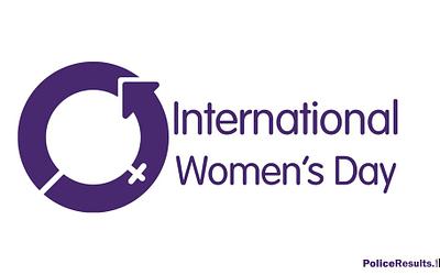 Celebrating International Women's Day at Compliant
