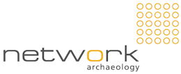 Network Archaeology achieves ISO 9001 and ISO 14001