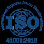 ISO 41001 2018 150x150 1