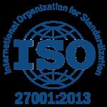 ISO 27001 2013 150x150 1