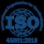 ISO 45001 2018 150x150 1
