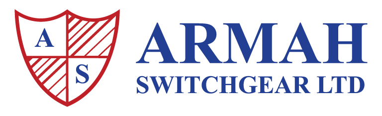 CASE STUDY: ARMAH Switchgear