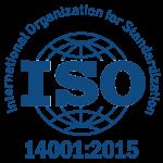 ISO 140001 2015 150x150 1