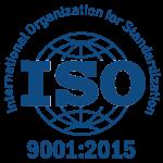 ISO 9001 2015 150x150 1