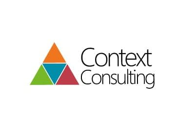 Context Consulting achieves ISO 9001 and ISO 27001