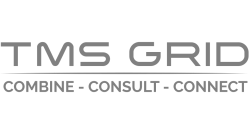 TMS Grid 1